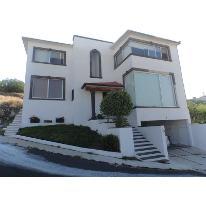 Foto de casa en venta en  , balcones coloniales, querétaro, querétaro, 970947 No. 01