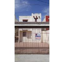 Foto de casa en venta en, balcones de alcalá, reynosa, tamaulipas, 2142664 no 01