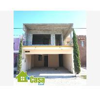 Foto de casa en venta en  , balcones de alcalá, reynosa, tamaulipas, 0 No. 01