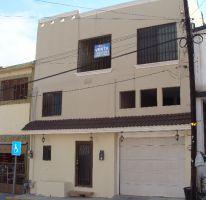 Foto de casa en venta en, balcones de altavista, monterrey, nuevo león, 2338856 no 01