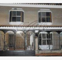 Foto de casa en venta en balcones de anahuac, balcones de anáhuac sector 1, san nicolás de los garza, nuevo león, 1675700 no 01