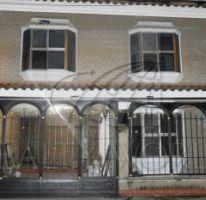 Foto de casa en venta en, balcones de anáhuac sector 1, san nicolás de los garza, nuevo león, 1665102 no 01