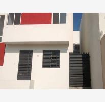 Foto de casa en renta en balcones de andalucia 111, balcones de las mitras, monterrey, nuevo león, 3993399 No. 01