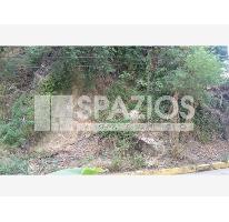 Foto de terreno habitacional en venta en  58, balcones de costa azul, acapulco de juárez, guerrero, 2688762 No. 01
