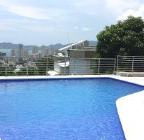 Foto de departamento en venta en, balcones de costa azul, acapulco de juárez, guerrero, 1627842 no 01