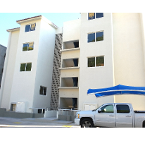 Foto de departamento en venta en, balcones de costa azul, acapulco de juárez, guerrero, 1632816 no 01