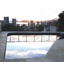 Foto de departamento en venta en, balcones de costa azul, acapulco de juárez, guerrero, 1764646 no 01