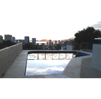 Foto de departamento en venta en, balcones de costa azul, acapulco de juárez, guerrero, 1880082 no 01