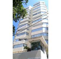 Foto de departamento en venta en  , balcones de costa azul, acapulco de juárez, guerrero, 2191831 No. 01
