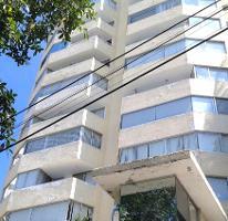 Foto de departamento en venta en, balcones de costa azul, acapulco de juárez, guerrero, 2196968 no 01