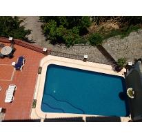 Foto de departamento en venta en  , balcones de costa azul, acapulco de juárez, guerrero, 2588251 No. 01