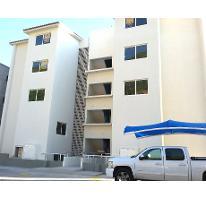 Foto de departamento en venta en  , balcones de costa azul, acapulco de juárez, guerrero, 2892993 No. 01
