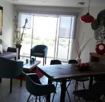 Foto de departamento en venta en  , balcones de costa azul, acapulco de juárez, guerrero, 4560466 No. 01