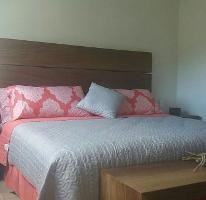 Foto de departamento en venta en  , balcones de costa azul, acapulco de juárez, guerrero, 4563731 No. 01