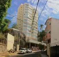 Foto de departamento en venta en  , balcones de costa azul, acapulco de juárez, guerrero, 0 No. 01