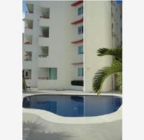 Foto de departamento en venta en balcones de costa azul , balcones de costa azul, acapulco de juárez, guerrero, 3587429 No. 01