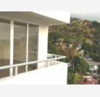 Foto de departamento en venta en balcones de costa azul , balcones de costa azul, acapulco de juárez, guerrero, 3644268 No. 01