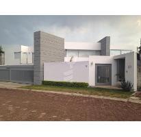 Foto de casa en venta en balcones de juriquilla 301, juriquilla, querétaro, querétaro, 1780236 No. 01