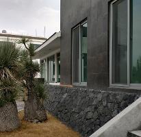 Foto de casa en venta en balcones de juriquilla , balcones de juriquilla, querétaro, querétaro, 3579972 No. 02