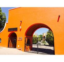 Foto de terreno habitacional en venta en  , balcones de juriquilla, querétaro, querétaro, 1076831 No. 01