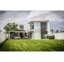 Foto de casa en venta en, balcones de juriquilla, querétaro, querétaro, 1156293 no 01
