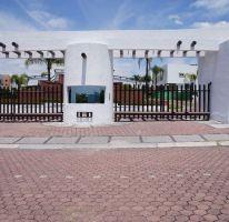 Foto de terreno habitacional en venta en, balcones de juriquilla, querétaro, querétaro, 1375947 no 01