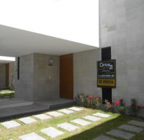 Foto de casa en renta en, balcones de juriquilla, querétaro, querétaro, 1940843 no 01