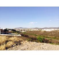 Foto de terreno habitacional en venta en, balcones de juriquilla, querétaro, querétaro, 2015600 no 01