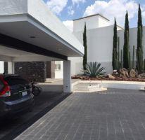 Foto de casa en venta en, balcones de juriquilla, querétaro, querétaro, 2135553 no 01