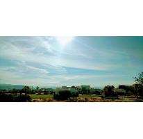 Foto de terreno habitacional en venta en  , balcones de juriquilla, querétaro, querétaro, 2452214 No. 01