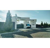Foto de terreno habitacional en venta en  , balcones de juriquilla, querétaro, querétaro, 2463919 No. 01