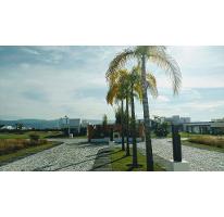 Foto de terreno habitacional en venta en  , balcones de juriquilla, querétaro, querétaro, 2467017 No. 01