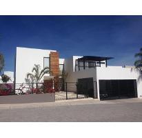 Foto de casa en venta en  , balcones de juriquilla, querétaro, querétaro, 2587564 No. 01