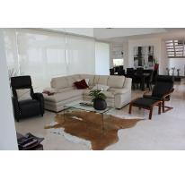 Foto de casa en venta en  , balcones de juriquilla, querétaro, querétaro, 2595514 No. 01