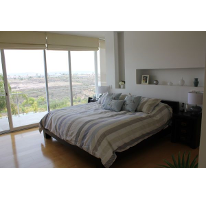 Foto de casa en venta en  , balcones de juriquilla, querétaro, querétaro, 2595514 No. 02