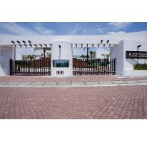 Foto de terreno habitacional en venta en  , balcones de juriquilla, querétaro, querétaro, 2600224 No. 01