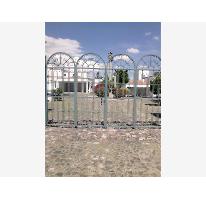 Propiedad similar 2713769 en Balcones de Juriquilla.