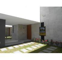 Foto de casa en renta en  , balcones de juriquilla, querétaro, querétaro, 2745115 No. 01