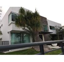Foto de casa en venta en  , balcones de juriquilla, querétaro, querétaro, 2790426 No. 01