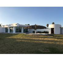 Foto de terreno habitacional en venta en  , balcones de juriquilla, querétaro, querétaro, 2889883 No. 01