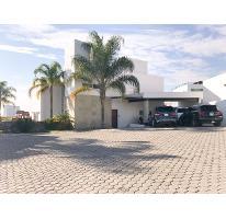 Foto de casa en venta en  , balcones de juriquilla, querétaro, querétaro, 2912888 No. 01
