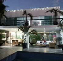 Foto de casa en venta en  , balcones de juriquilla, querétaro, querétaro, 3000923 No. 01
