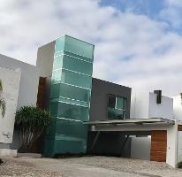 Foto de casa en venta en  , balcones de juriquilla, querétaro, querétaro, 3076597 No. 01