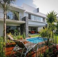 Foto de casa en venta en  , balcones de juriquilla, querétaro, querétaro, 3602459 No. 01