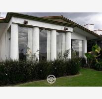 Foto de casa en renta en  , balcones de juriquilla, querétaro, querétaro, 4197828 No. 01