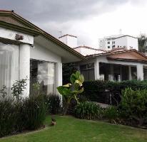 Foto de casa en renta en  , balcones de juriquilla, querétaro, querétaro, 4221238 No. 01