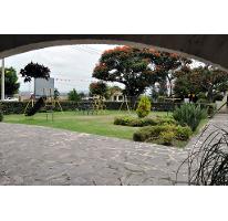 Foto de terreno habitacional en venta en  , balcones de la calera, tlajomulco de zúñiga, jalisco, 1336823 No. 01