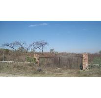 Foto de terreno habitacional en venta en  , balcones de la calera, tlajomulco de zúñiga, jalisco, 2591689 No. 01
