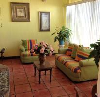 Foto de casa en venta en  , balcones de la calera, tlajomulco de zúñiga, jalisco, 2971692 No. 01