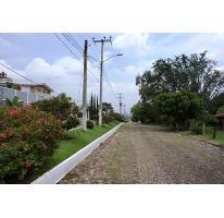 Foto de terreno habitacional en venta en  , balcones de la calera, tlajomulco de zúñiga, jalisco, 2985317 No. 01